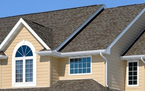 Residential Roofing - Restructure Corporation