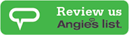 write_a_review_angies